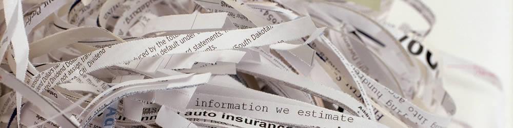 document-shredding-ma