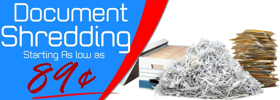 service paper company Shred360 is your local certified paper shredding, document destruction, &  hard drive destruction company click on a location below for a full detail.